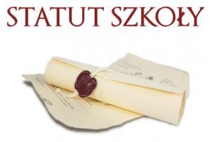 statut_szkoly-300x202