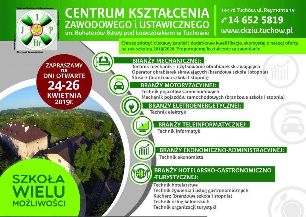 ULOTKA  A5-01
