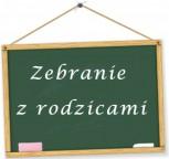 zebranie_ikona_jpg-3312_med