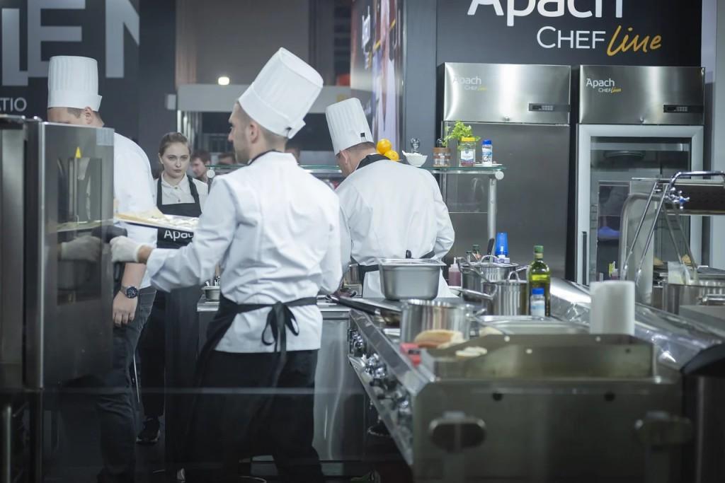 zdjęcie kucharz 1