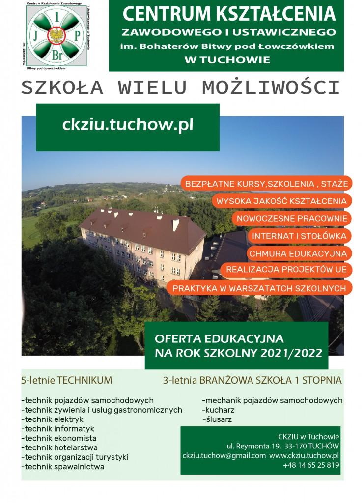 ulotka_temi2